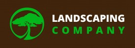 Landscaping Officer - Landscaping Solutions